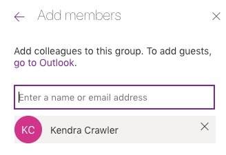 35 Add membership 1