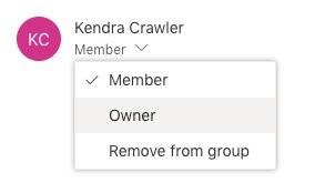 36 Kendra Crawler Member 1