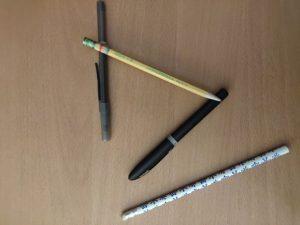 2 Pen Image