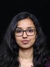 Divya Bhargavi