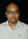 Rajaro Viljjapu