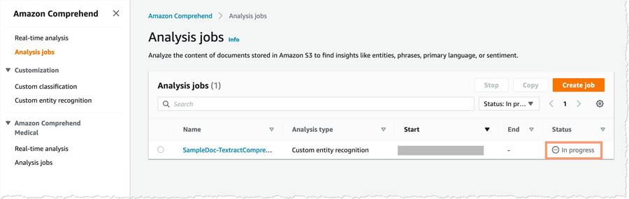 37 analysis jobs