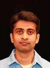 Shreyas Subramanian 100