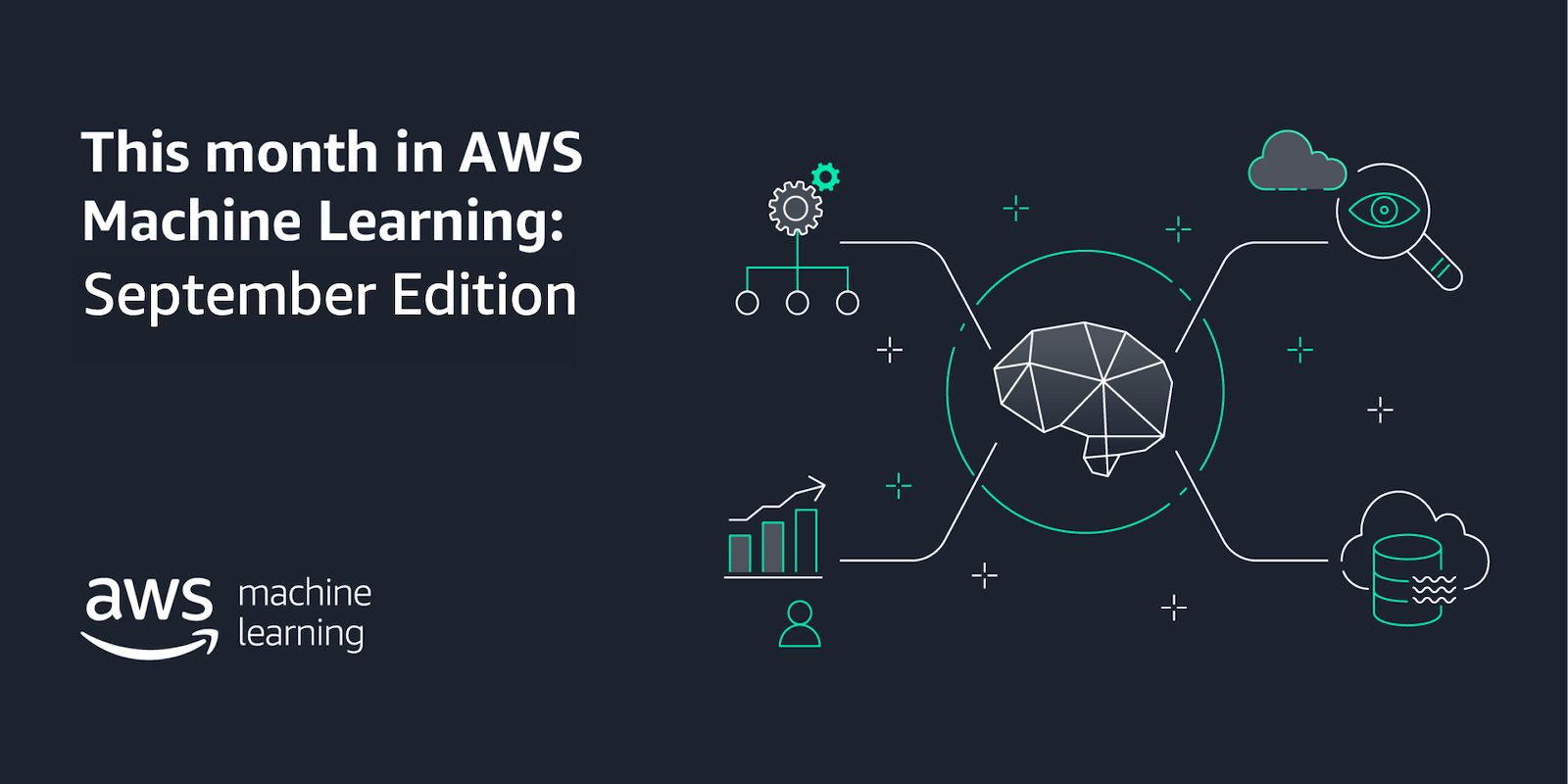 202431 AWS ML Monthly blog post visual sept 01