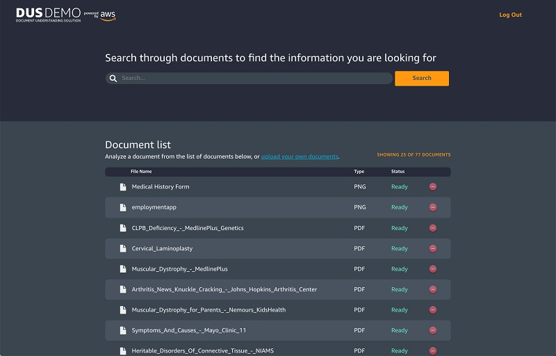 Deploying and using the Document Understanding Solution 3 JPG