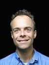 Markus Bestehorn