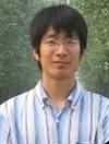 Yu Zhang 1
