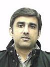 Kashif Imran