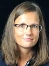 Nathalie Rauschmayr