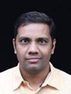 Punit Jain