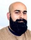 Sameer Karnik