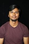 Pavan Kumar Sunder