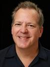 Greg Sommerville