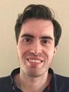 Simon Zamarin