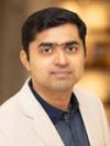 Shanthan Kesharaju