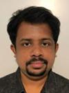 Arunprasath Shankar