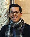 Dustin Luong