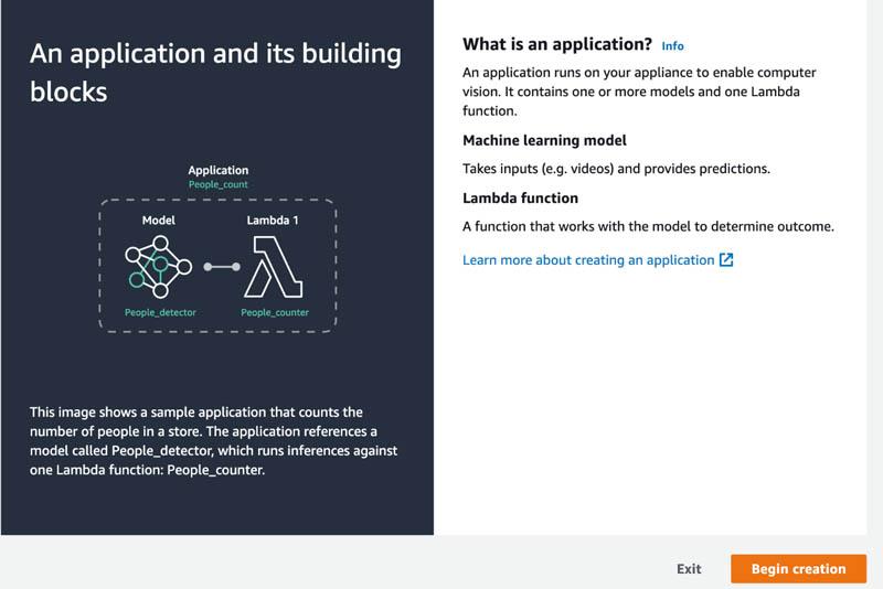 10 Application Building Blocks