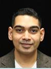 Surya Kari