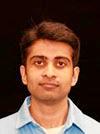 Shreyas Subramanian