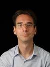Oliver Steffmann