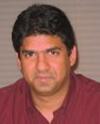 Azim Siddique