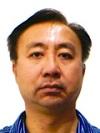Jin Fei