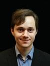 Iaroslav Shcherbatyi p