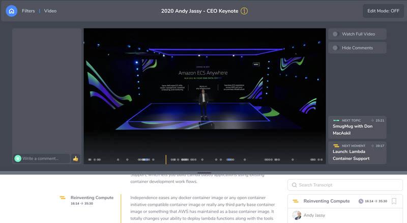Screenshot Clipr