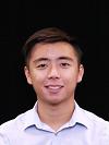 Kevin Wang p