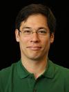Tim Januschowski p
