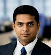 Jana Gnanachandran