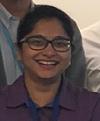 Jayeeta Ghosh