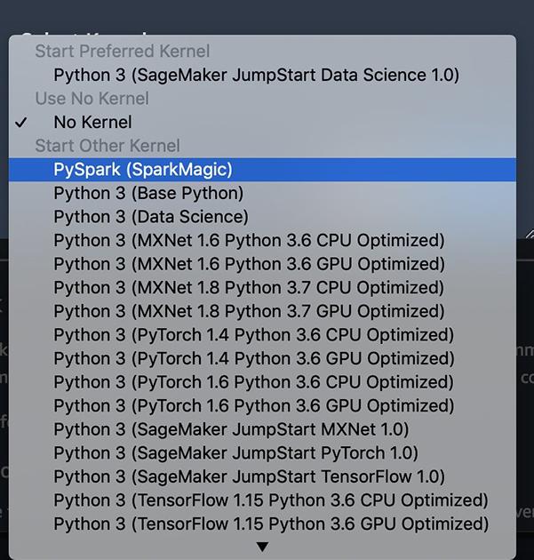 5 Python3