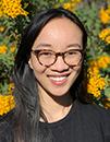 Sarah Jane Hong