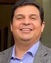 Victor Rojo