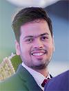 Gaurav Kankaria