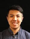 Timothy Kwong