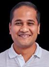 Raj Vippagunta