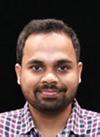 Ranjith Kumar Bodla