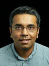 Aravind Kodanaramaiah