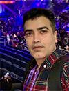 Sachin Doshi