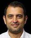 Baris Yasin