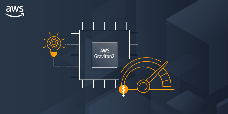 AWS and NVIDIA to bring Arm-based Graviton2 instances with GPUs to the cloud