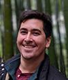 Ian Avilez