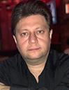 Saman Sarraf