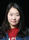 Wenzhen Zhu
