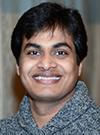 Vamshi Krishna Enabothala