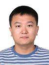 Liang Ma