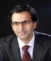 Nikunj Agarwal